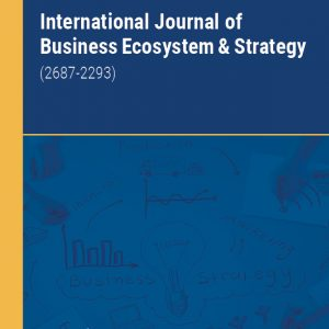 A practical approach to global competitive factors | International